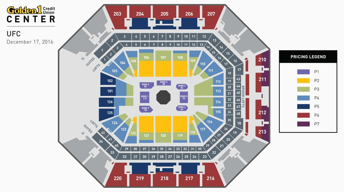 UFC-G1C-SL-EventMap.jpg