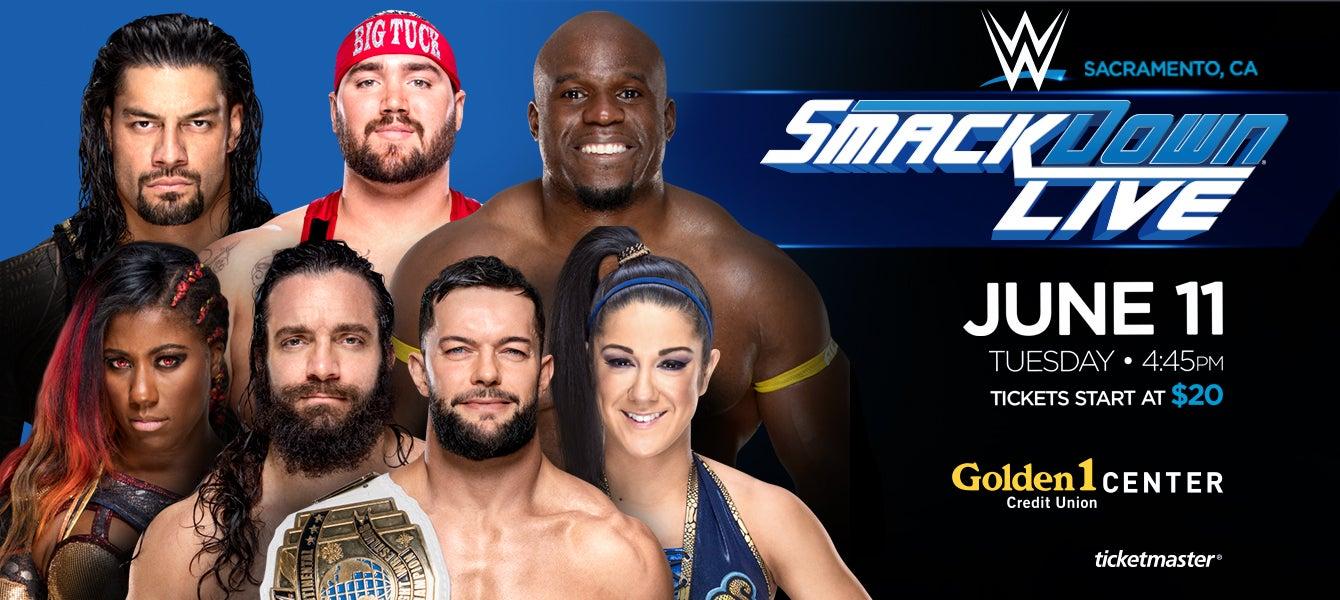 WWE_HomepageLarge.jpg