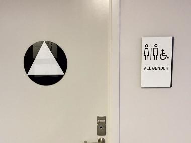 all-gender-restroom-thumbnail.jpg