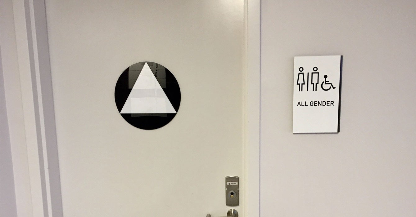 all-gender-restroom-main-image.jpg