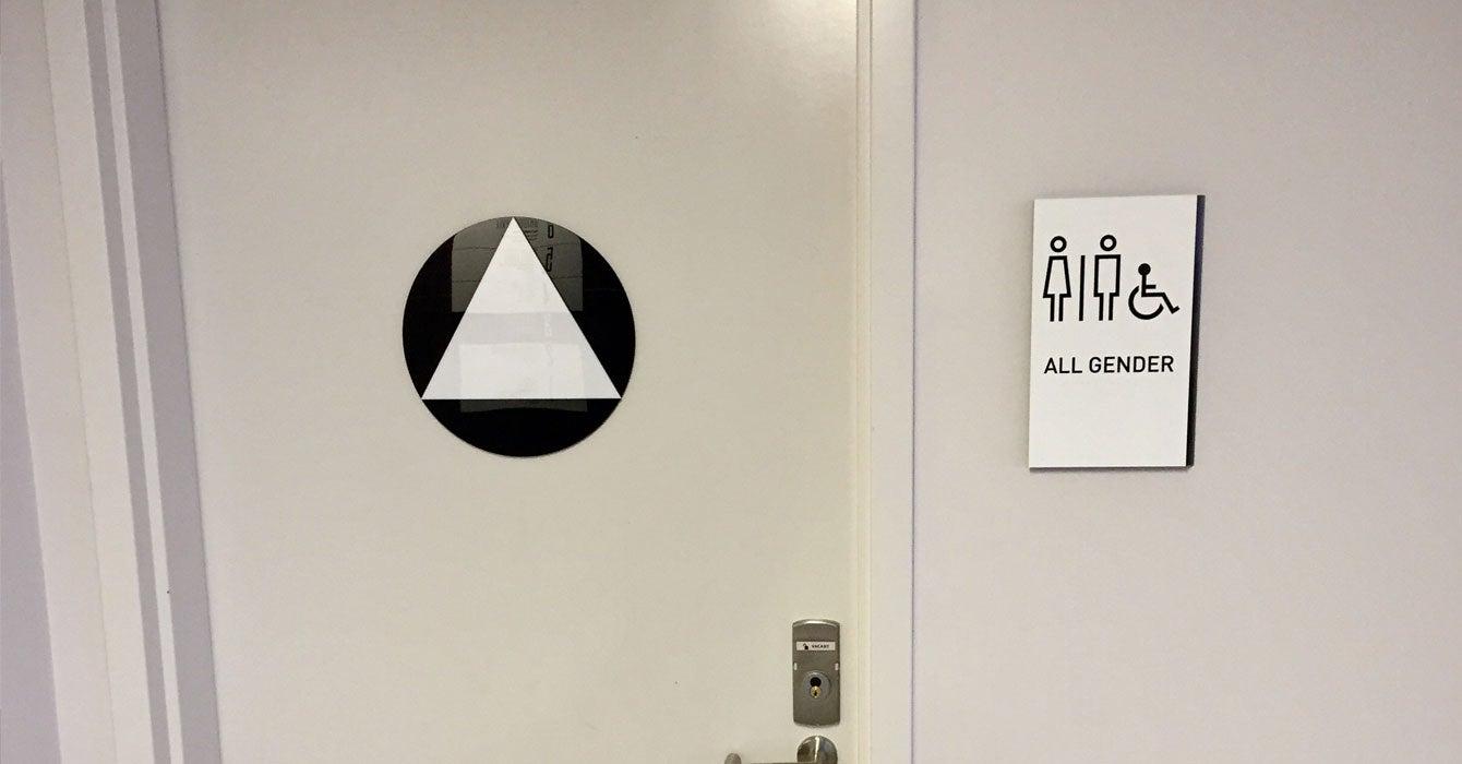 all-gender-restroom-main-image.jpg