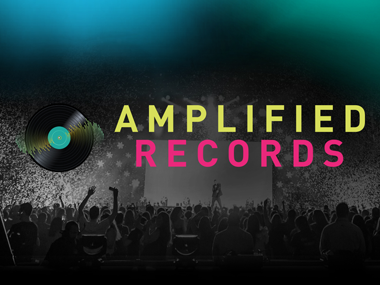 amplifiedrecords-t.png