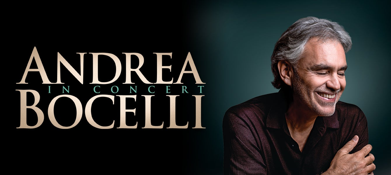 bocelli_HomepageLarge.jpg