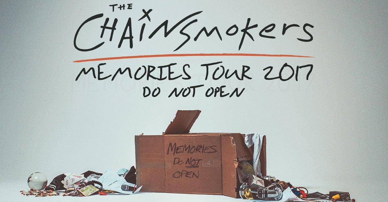chain-smokers-main.jpg