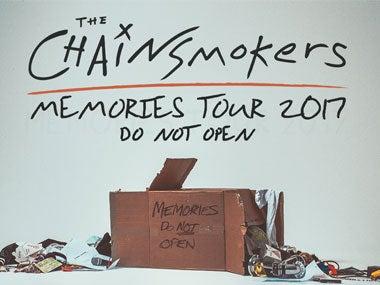 chain-smokers-thumb.jpg