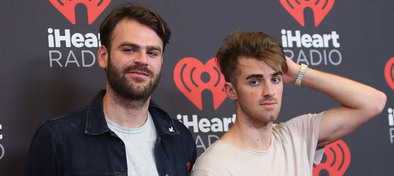 chainsmokers-red-carpet-iheartradio-2016-billboard-1548.jpg