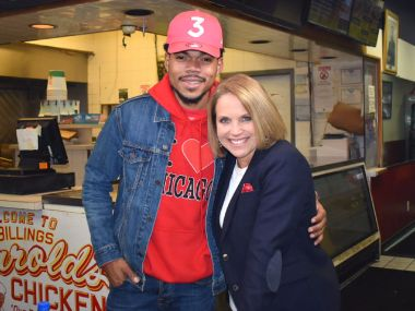 chance-the-rapper-katie-couric.jpg