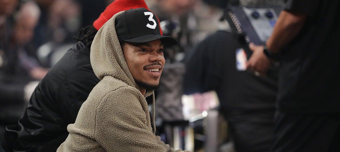 chance-the-rapper_main.jpg
