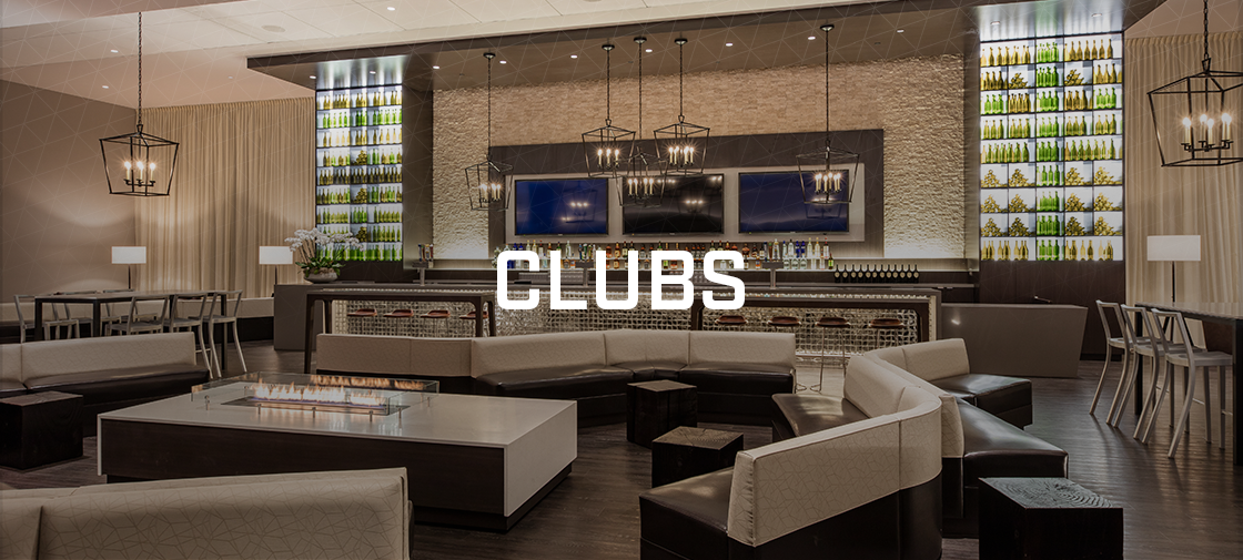 On The Floor For A Concert Or Special Event You Will Get Opportunity To Access RUSH ASSEMBLY By Crown Royal Club Lounges And Take Advantage
