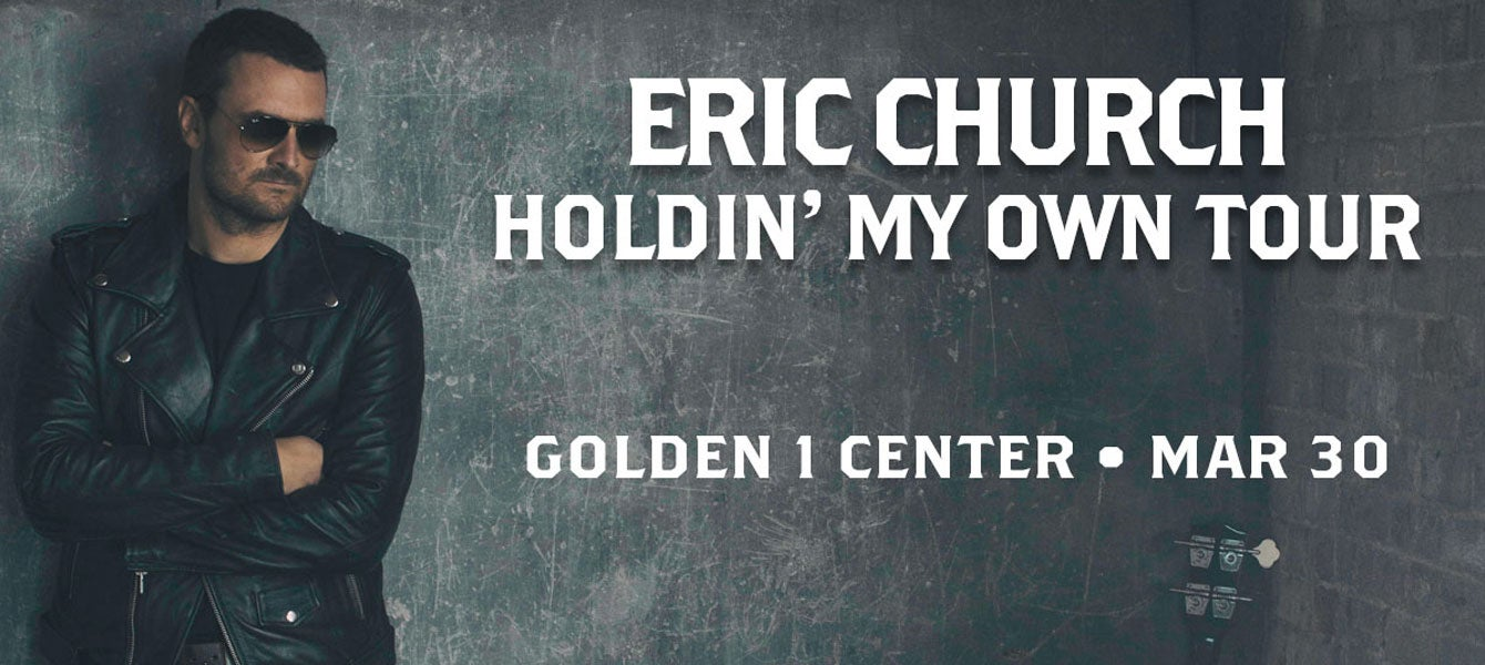 eric-church-main-image-release.jpg
