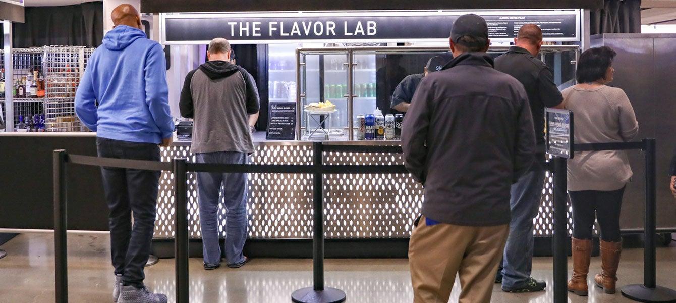 flavorlab-lrg.jpg