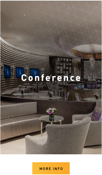 Learn More about Conferences