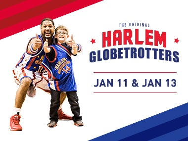 globetrotters-HomepageSmall.jpg