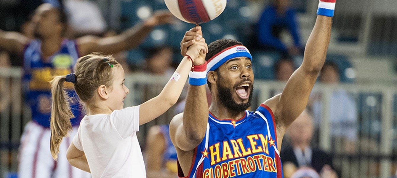 globetrotters-main-image-release.jpg