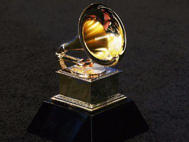 grammy-award-trophy-billboard-1548.jpg