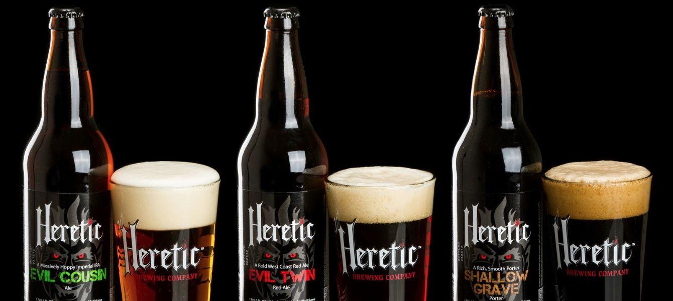 heretic+7-4-2012-X3.jpg