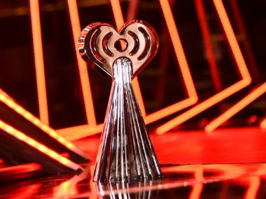 iheartradio-music-awards.jpg