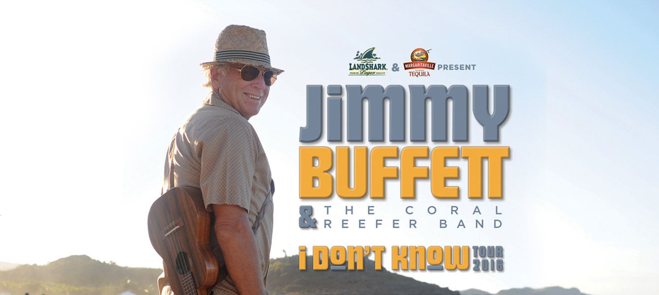 jimmy-buffett-main-image-release.jpg