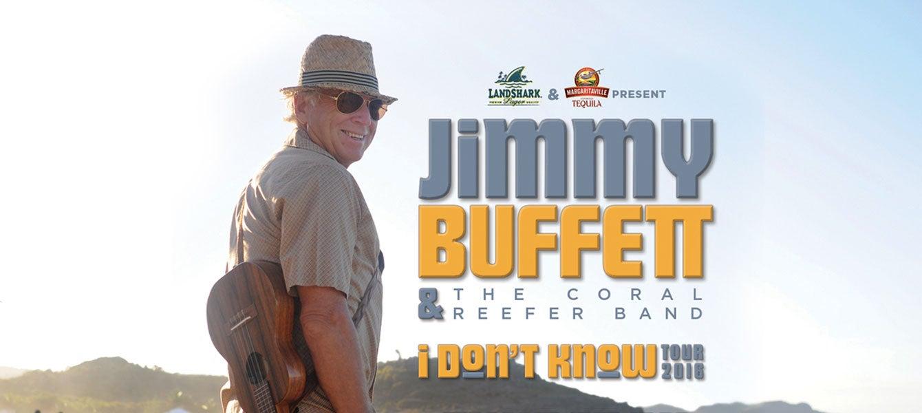 jimmy-buffett-main-image-release.jpg
