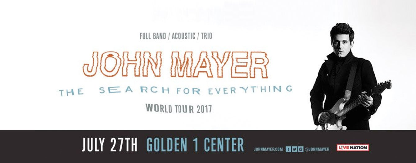 john-mayer-main.jpg