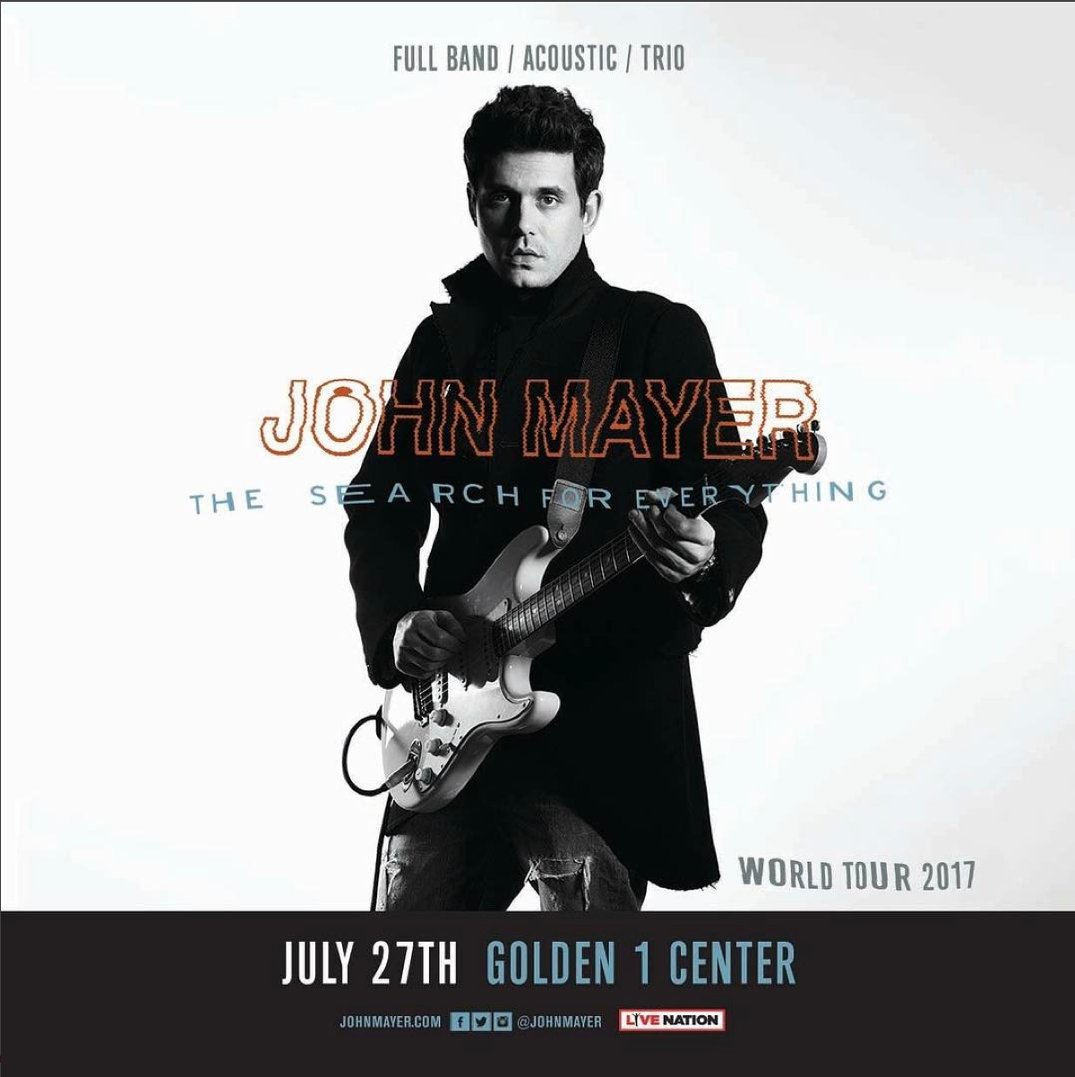john-mayer-thumb.png