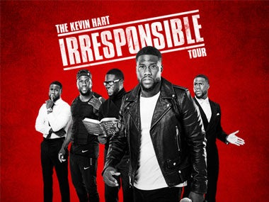 More Info forKevin Hart