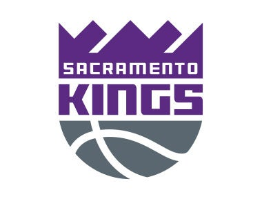 kings-game-thumb.jpg