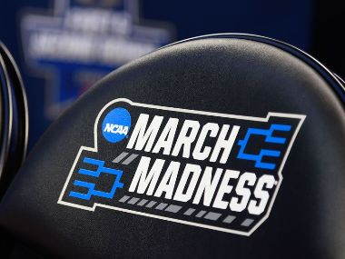 More Info for2023 NCAA® Division I Men's Basketball Championship