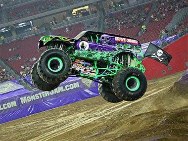 monster_jam_thumbnail.jpg