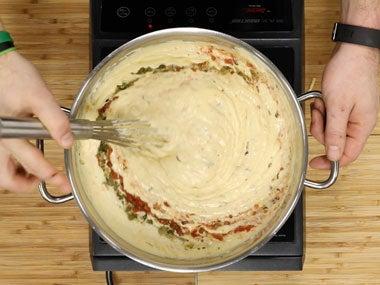 nacho-cheese-sauce-thumb.jpg