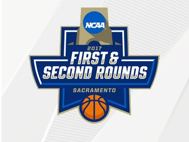 More Info for2017 NCAA® Division I Men's Basketball Championship