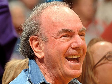 neil_diamond_thumbnail.jpg