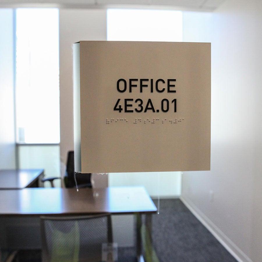office-rm.jpg