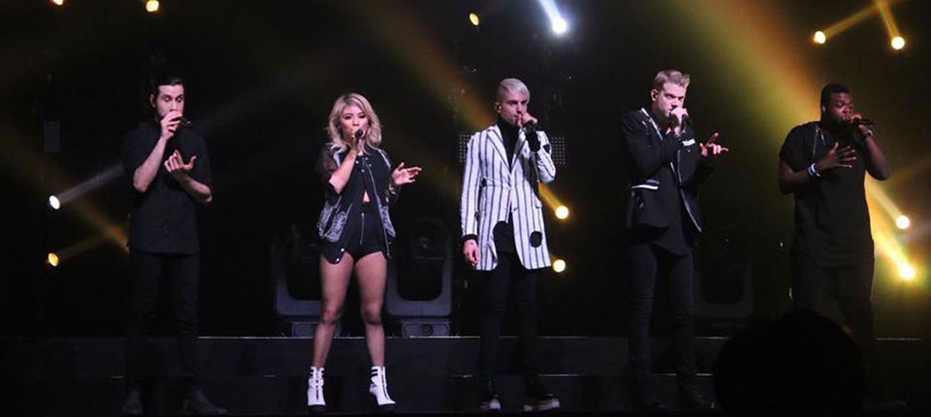 pentatonix-main-image-blog.jpg