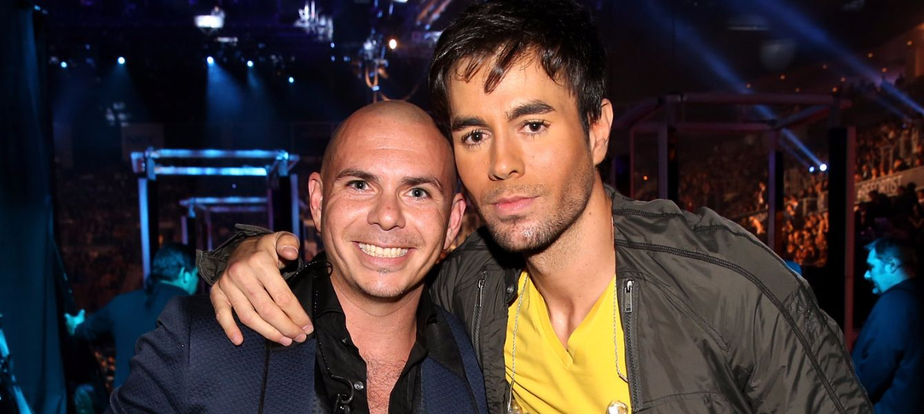 pitbull-enrique-messin.jpg