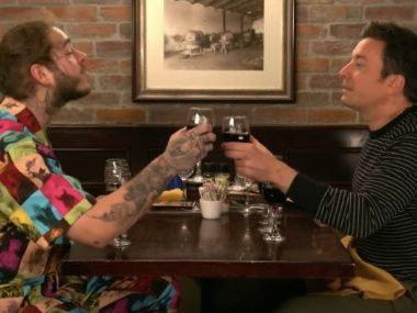 post-malone-jimmy-fallon-olive-garden.jpg