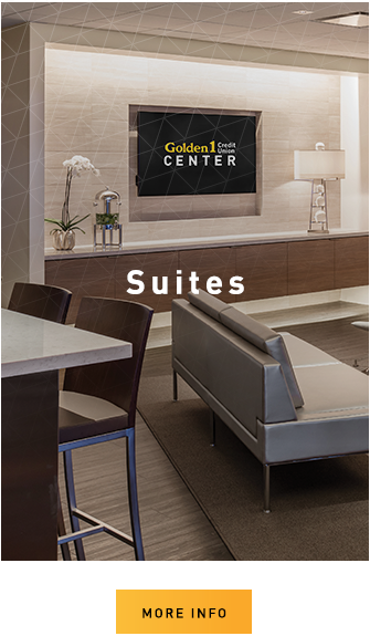 Learn More About Suites