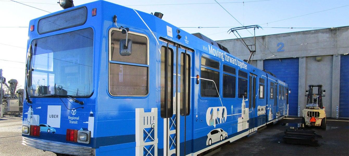regional_transit.jpg