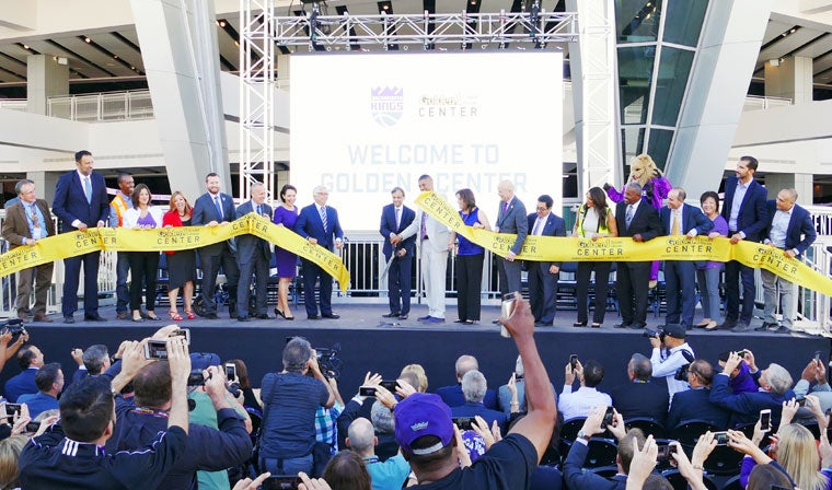 ribbon-cutting-live.jpg