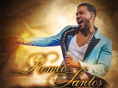 romeo-santos-thumb.png
