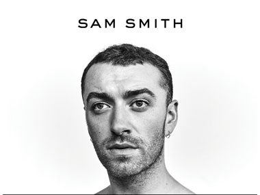 samsmith-t.jpg