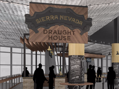 sierra-nevada-thumbnail-release.jpg