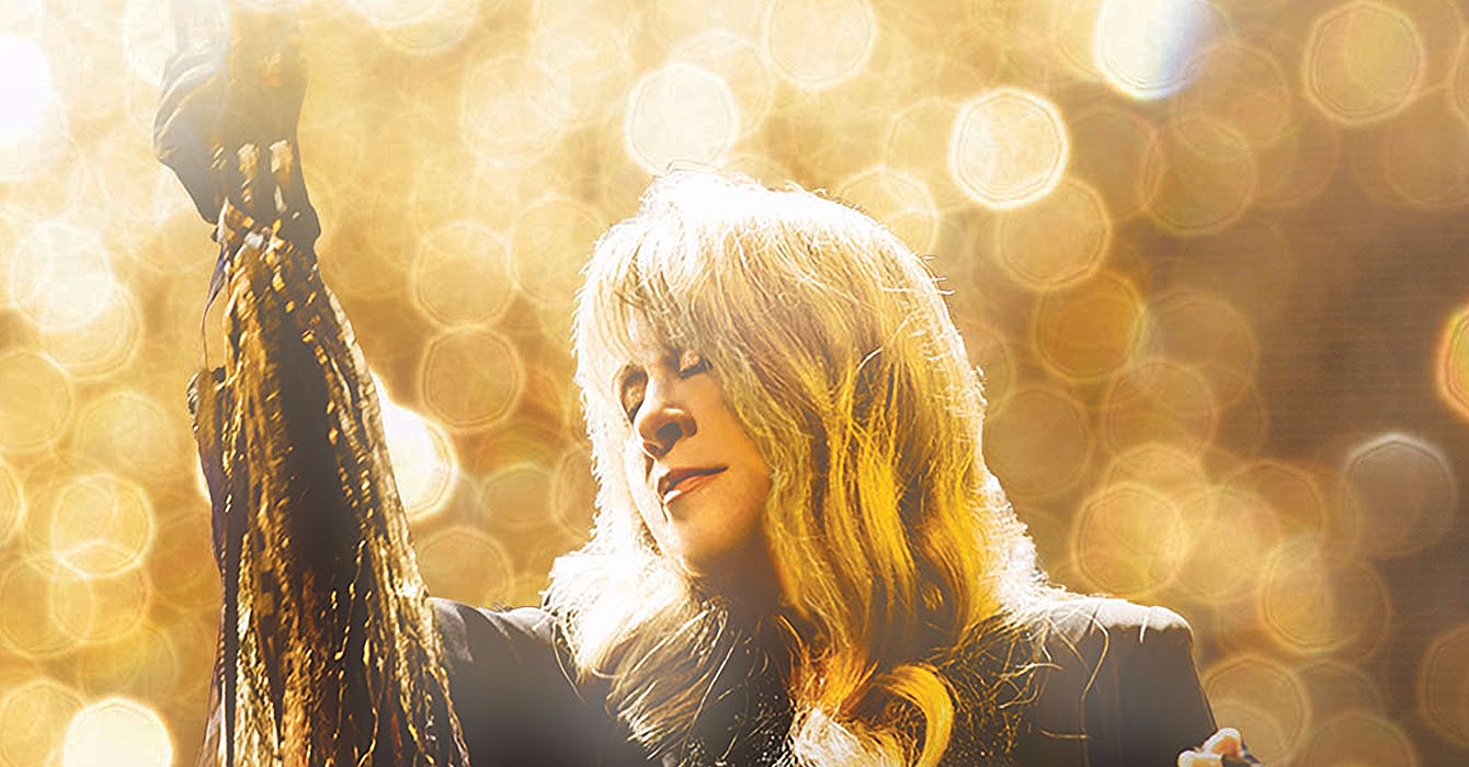 stevie-nicks-main-image-release.jpg