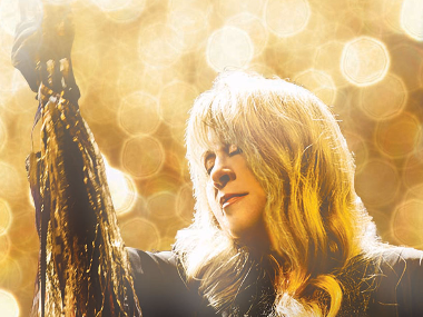 stevie-nicks-thumbnail-release.jpg
