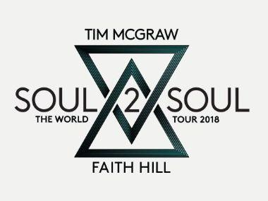 tim-mcgraw-faith-hill-tickets_07-21-18_17_5a01dd247a7c7.jpg