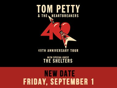 More Info forTom Petty & the Heartbreakers