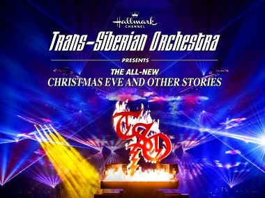 More Info forTrans-Siberian Orchestra