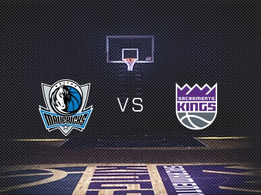 More Info forMavericks vs Kings