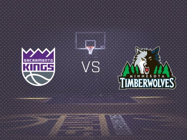 vsTwolves-380.jpg