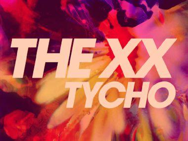xx-Tycho-Sacramento.jpeg
